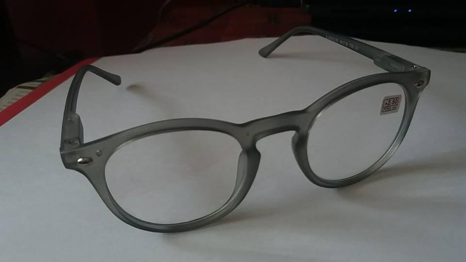 98a66eb7081 Womens Reading Glasses for sale - Reading Glasses for Women online ...