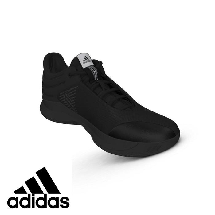 Running Zapatos Zapatos for hombres for sale hombres Running Zapatos Running online brands db5b52