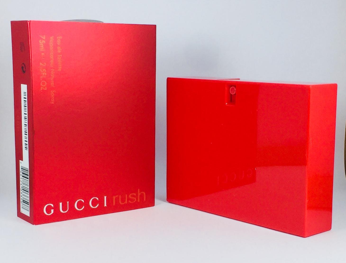 d5d4b1c37 Women's Cologne brands - Women's Fragrance on sale, prices, set ...