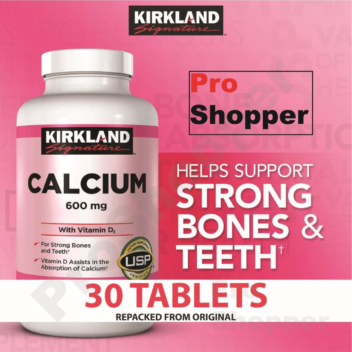 Blackmores Bio Magnesium High Dose 100 Tablets Daftar Harga Nutrimulti Calcium 600 Mg With Vitamin D3 30