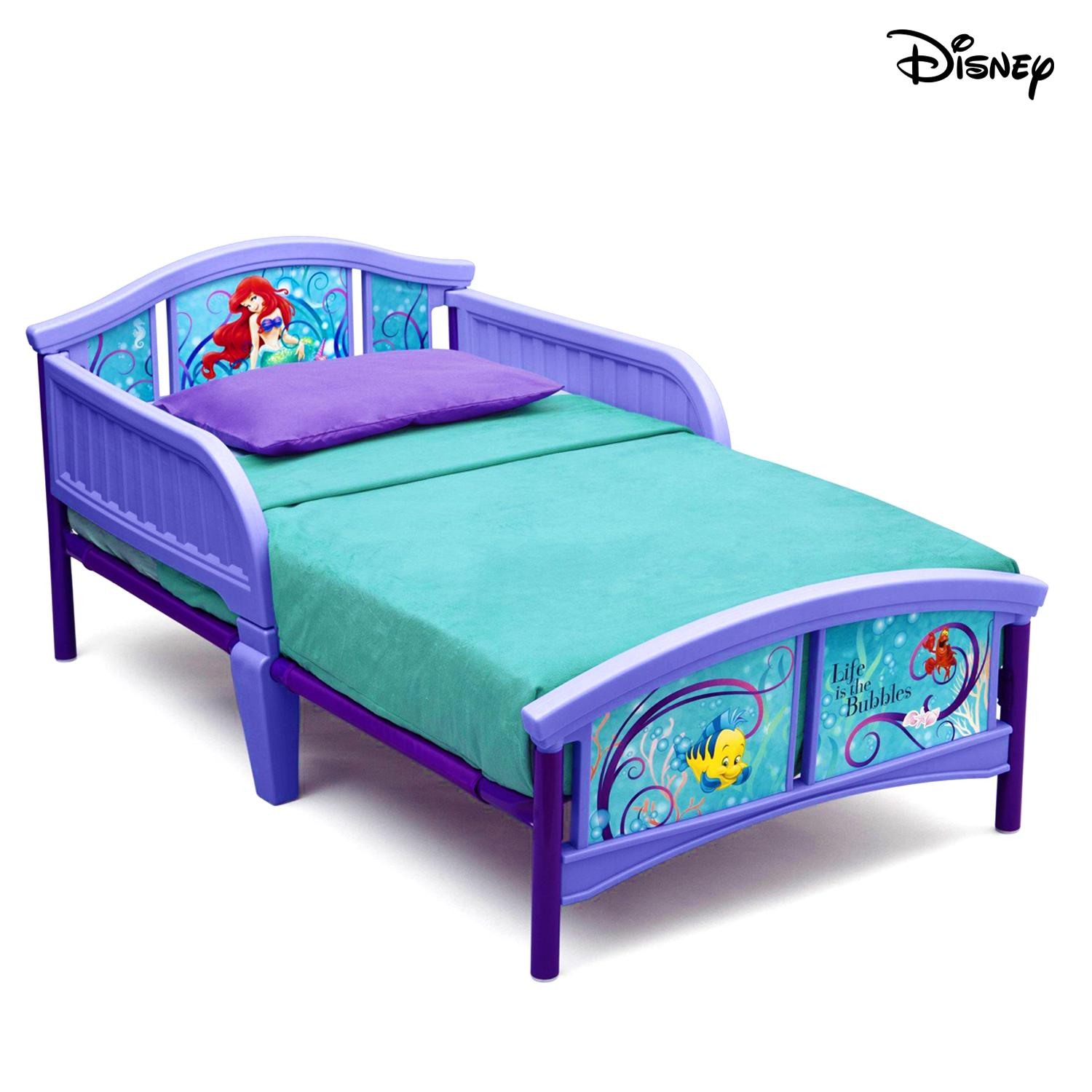 amazing beds bed ideas babytimeexpo toddler furniture character