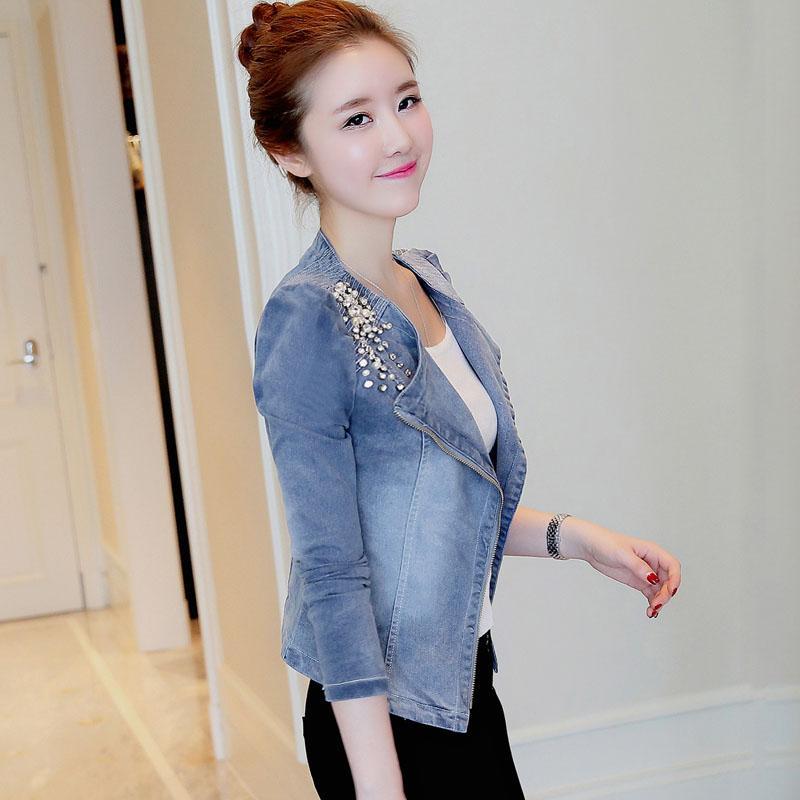 Denim Jackets For Women For Sale Womens Denim Jackets Online