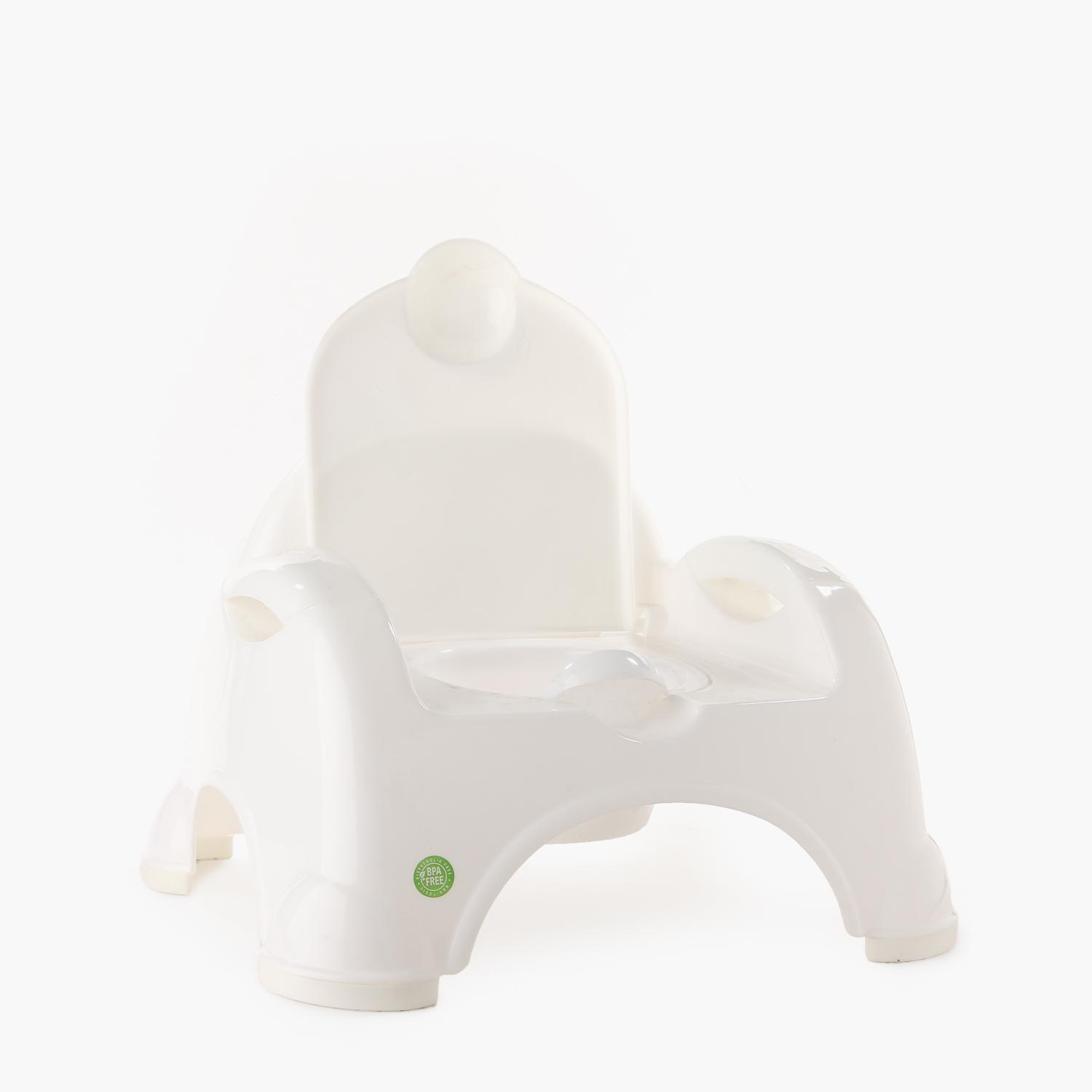 Gerbo 2-in-1 Potty Trainer