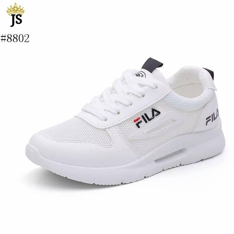 Buy Sell Cheapest Fila Shoes For Best Quality Product Deals