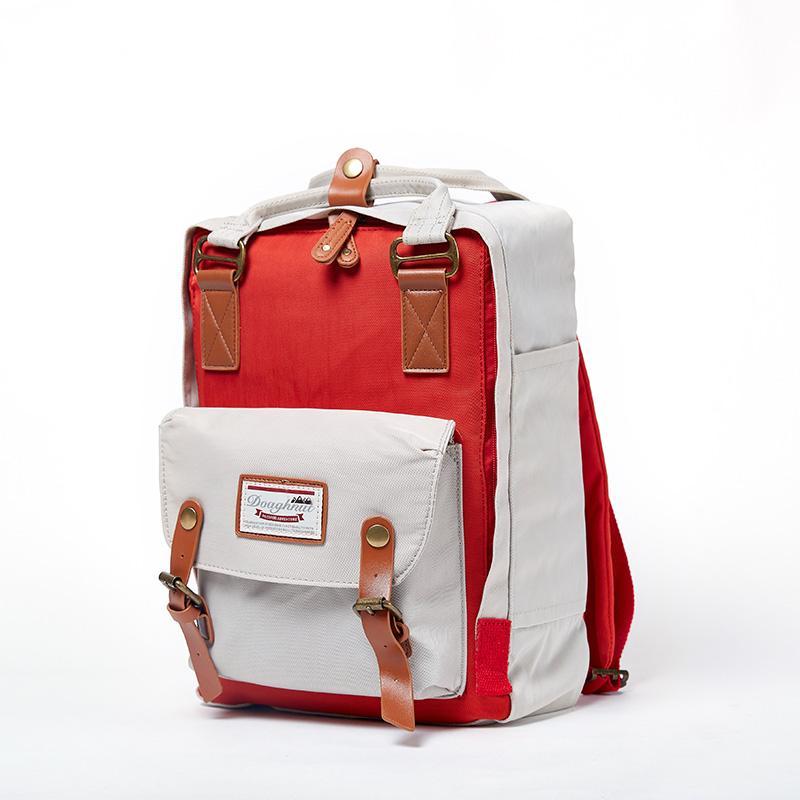 Korean Style Backpack eBay Source · School bag bags Canvas bag bags Schoolgirl Korean Style Harajuku Ulzzang TTQ Backpack High School Students
