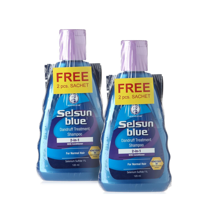 Selenium Sulfide Shampoo Hair Loss Selsun Blue 5 200ml Shampo Anti Ketombe Philippines List Shampoos For