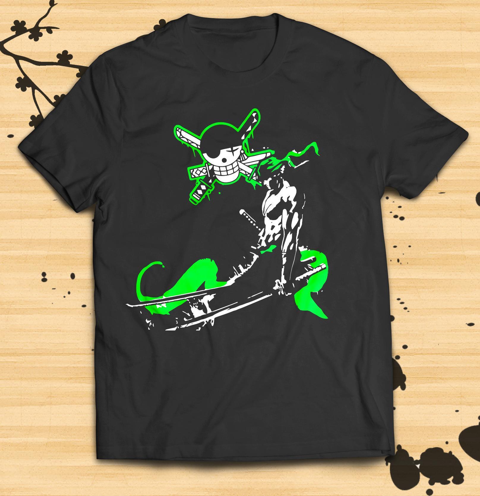 53eadbdec57a T-Shirt Clothing for Men for sale - Mens Shirt Clothing online brands