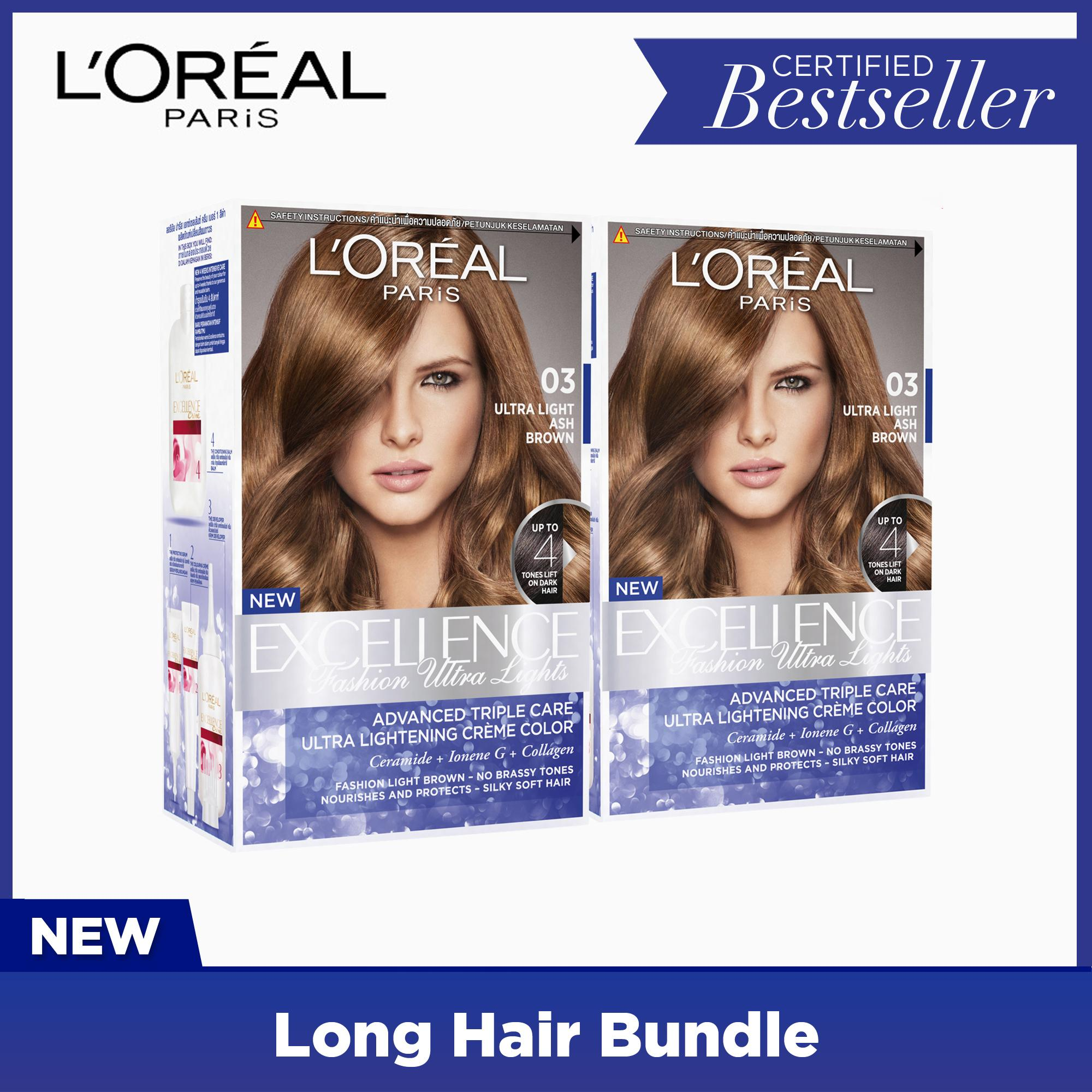 Hair Color Brands Hair Dye On Sale Prices Set Reviews In