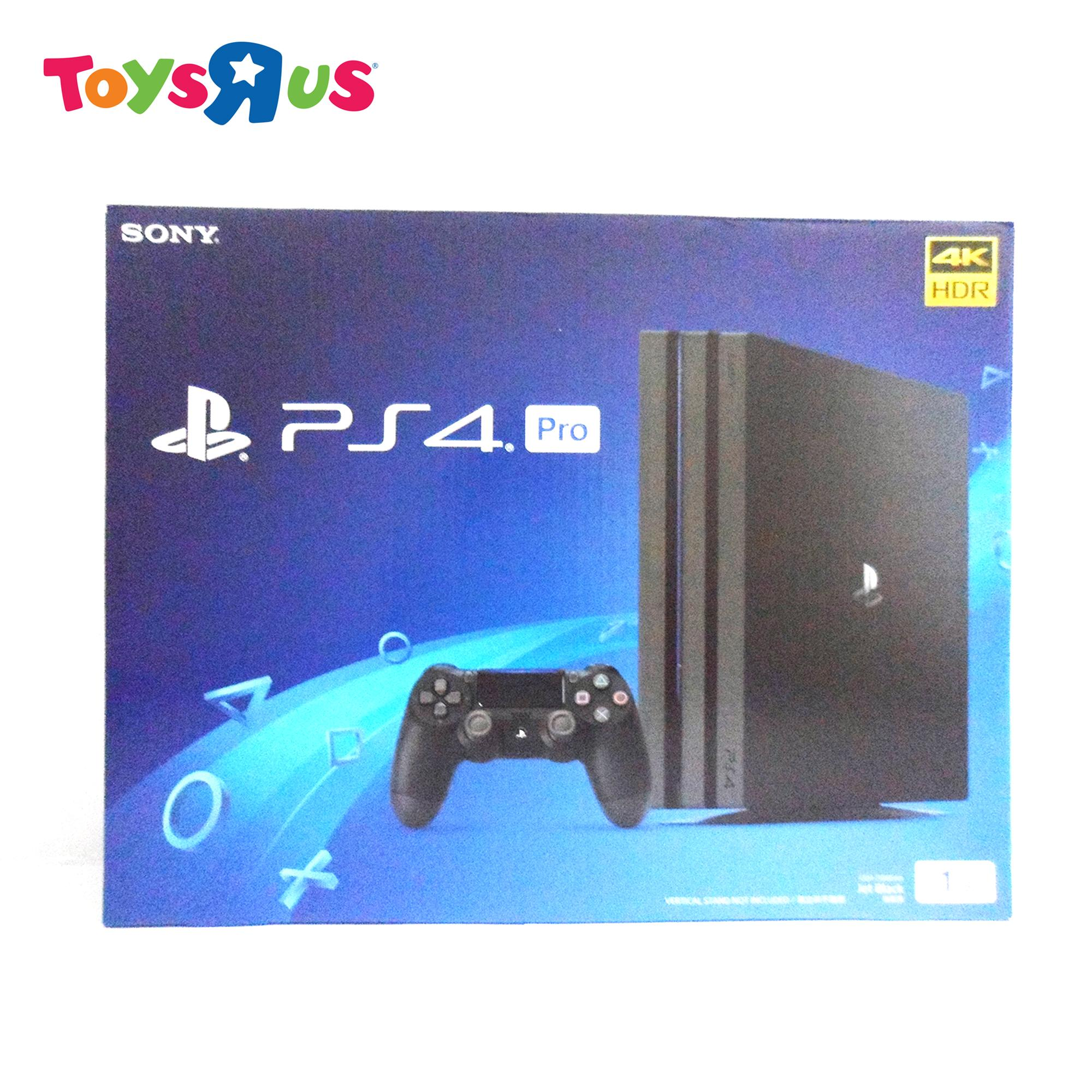 Sony Philippines Game Consoles For Sale Prices Reviews Ps4 Gt Sport Standard Edition Reg3 Pro 1tb