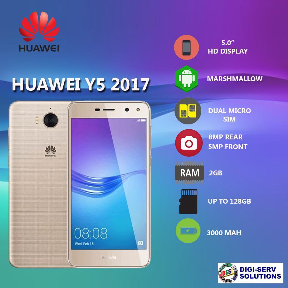 HUAWEI Nova 3e / P20 Lite 4GB RAM 128GB ROM Global Firmware