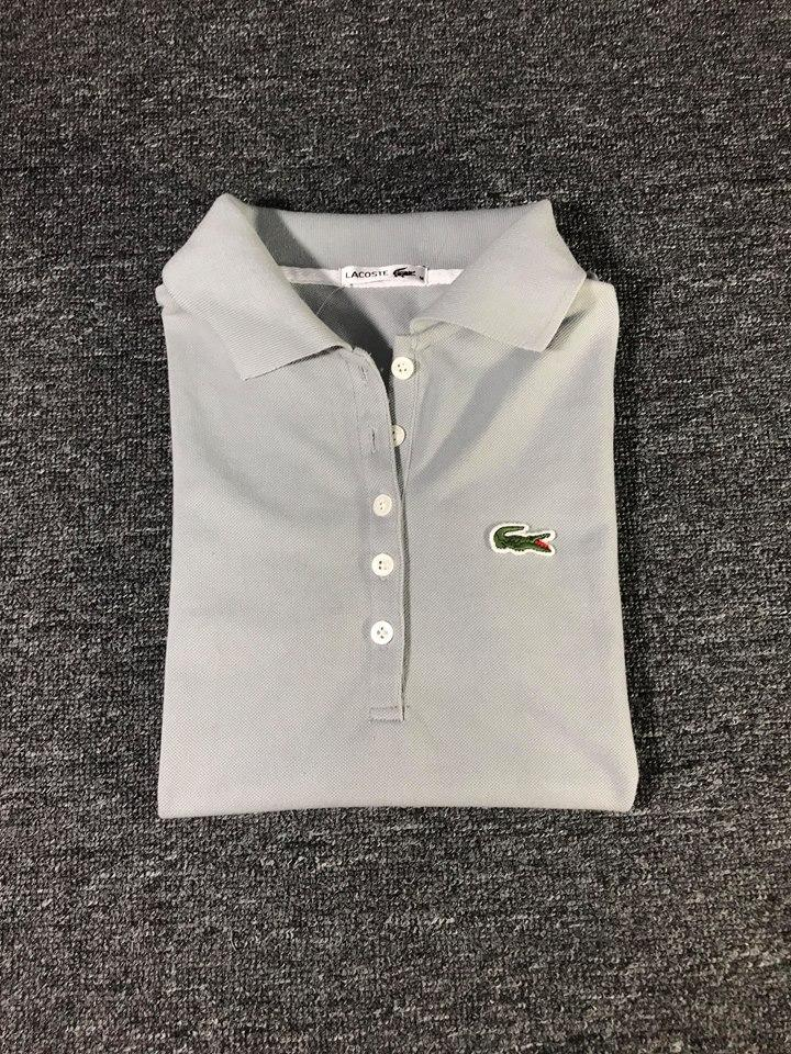 d7f7b2c4 Lacoste Philippines -Womens Fashion for sale - prices & reviews   Lazada