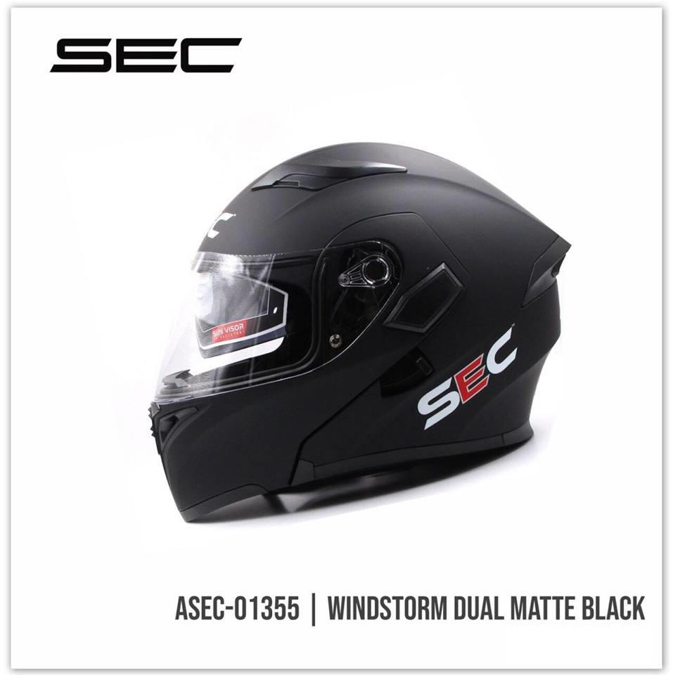 67063da760053 Sec Helmets Philippines - Sec Motorcycle Helmets for sale - prices ...