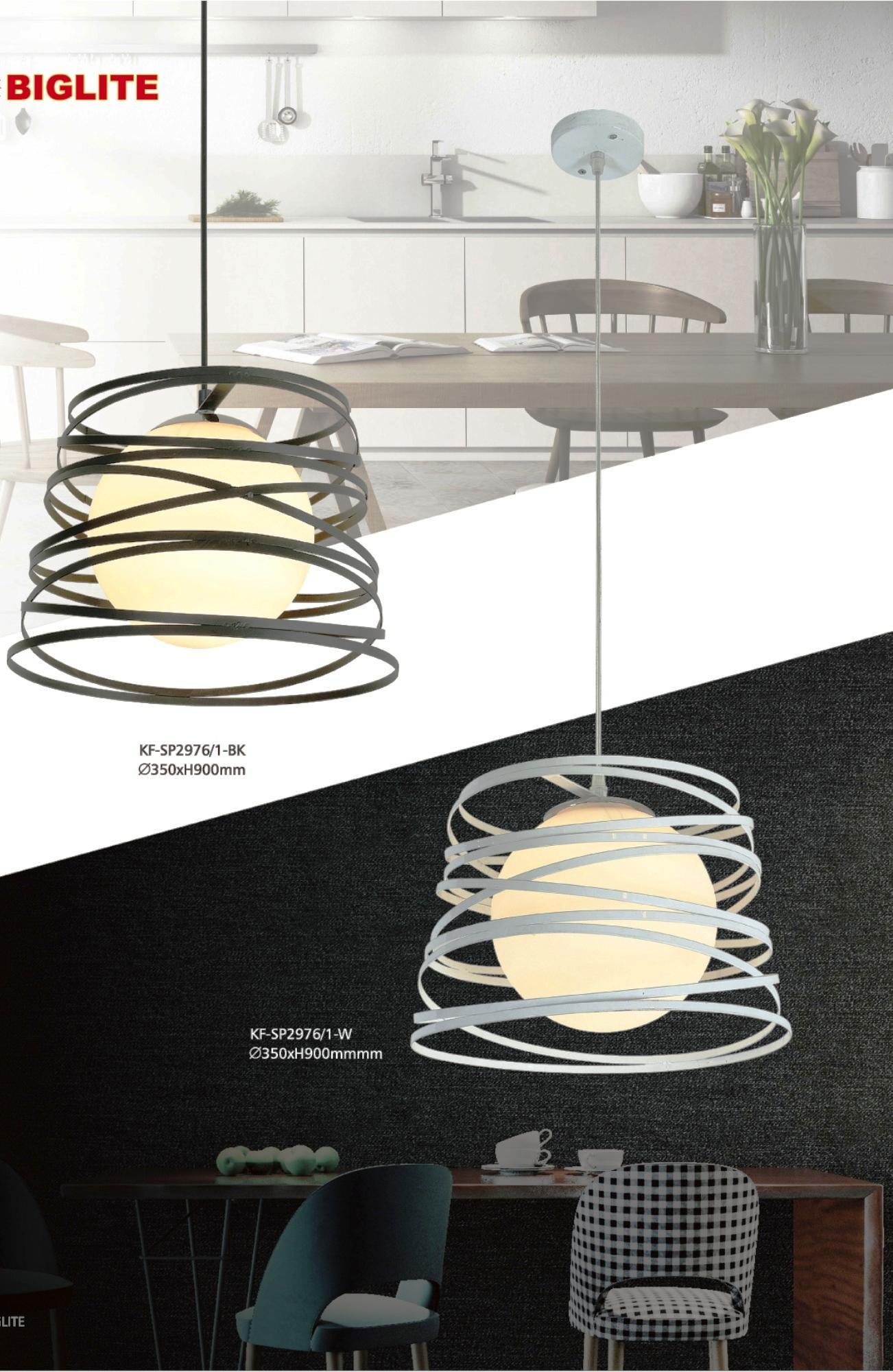 Ceiling Lights For Sale Chandelier Prices Brands Review Awesome Pendant Light Wiring Kit Images Decoration Inspiration Biglite Metal Hanging Lamp Sp2976 1 Wh Modern Contemporary Led Lighting