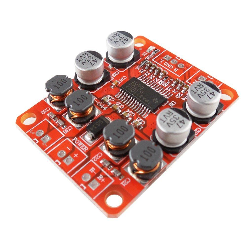 Suspension Control Modules For Sale Online Channel 12 V Usb Relay Board Module Controller Automation Robotics Pkpns Tpa3110 Digital Power Amplifier 2x15w Dual Stereo Amp