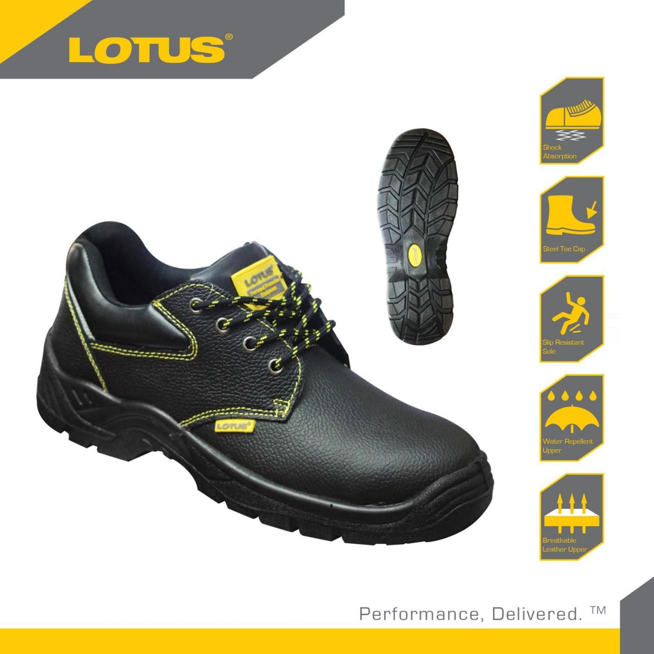 11df980d6305 Safety Shoes for sale - Work Shoes prices