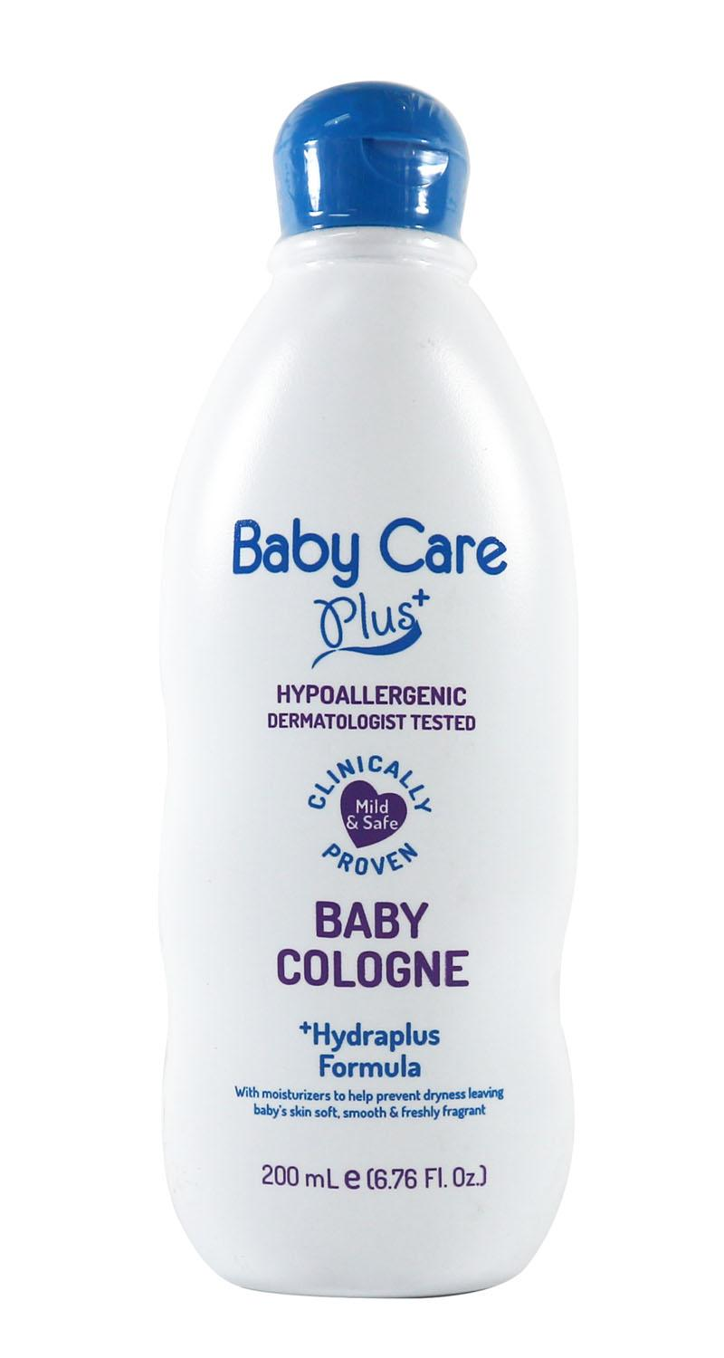 Baby Oils For Sale Essential Toddlers Online Brands Johnsons Oil 200ml Care Plus Cologne With Hydraplus Formula