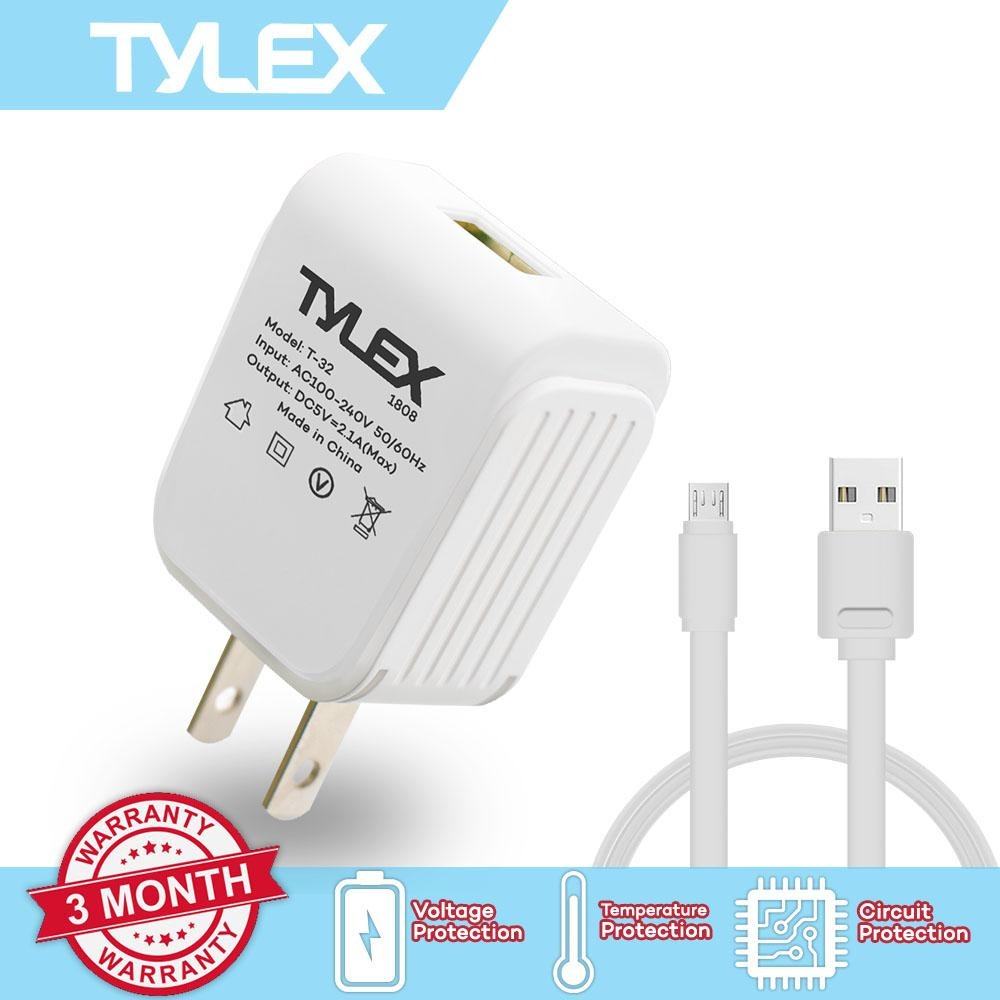 Usb Charger For Sale Travel Prices Brands Specs In P 03 Samsung Travell Branded Asus 21a Micro Philippines