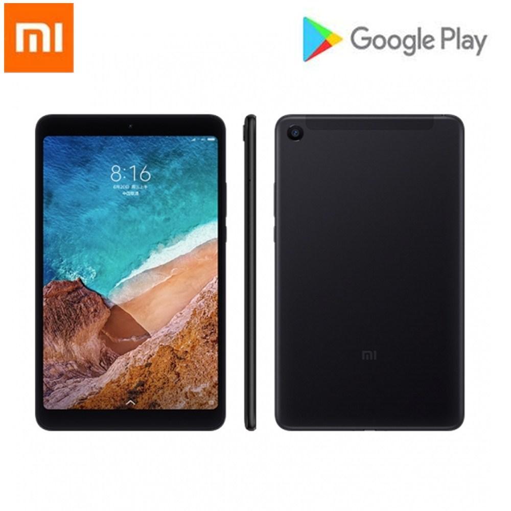 Mi Philippines Price List Smartphone Powerbank Case For Xiaomi Red Redmi Note4 Ram 3gb Emmc 64gb Dual Sim 4g Xiao Pad 4 Tablet Pc 80 Inch Miui 9 Qualcomm Snapdragon 660 Octa Core