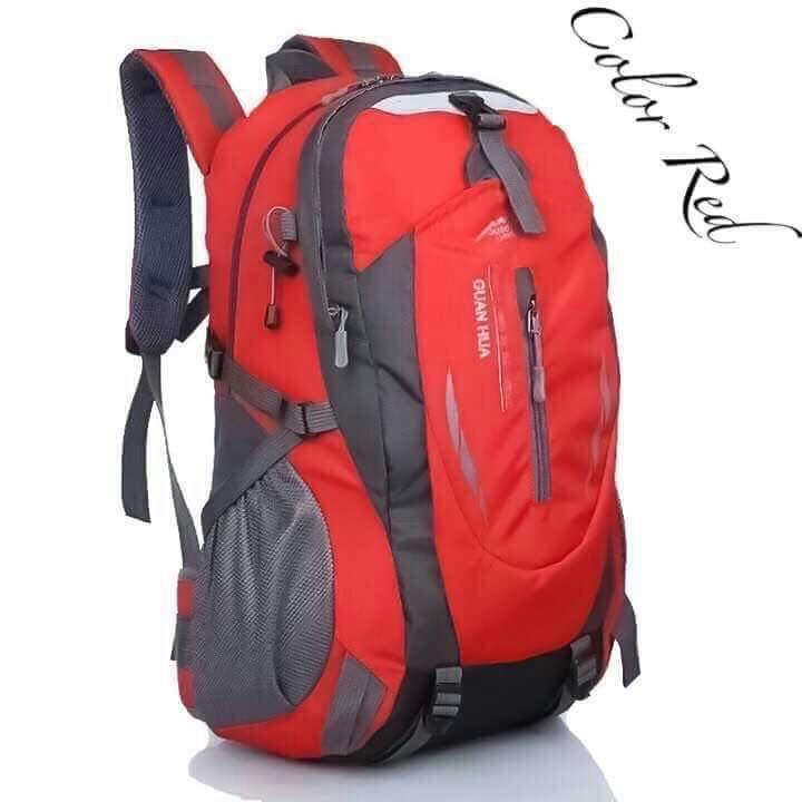 7c0ea7278342 amry backpack bag for men 17 inches outdoor travelling bag
