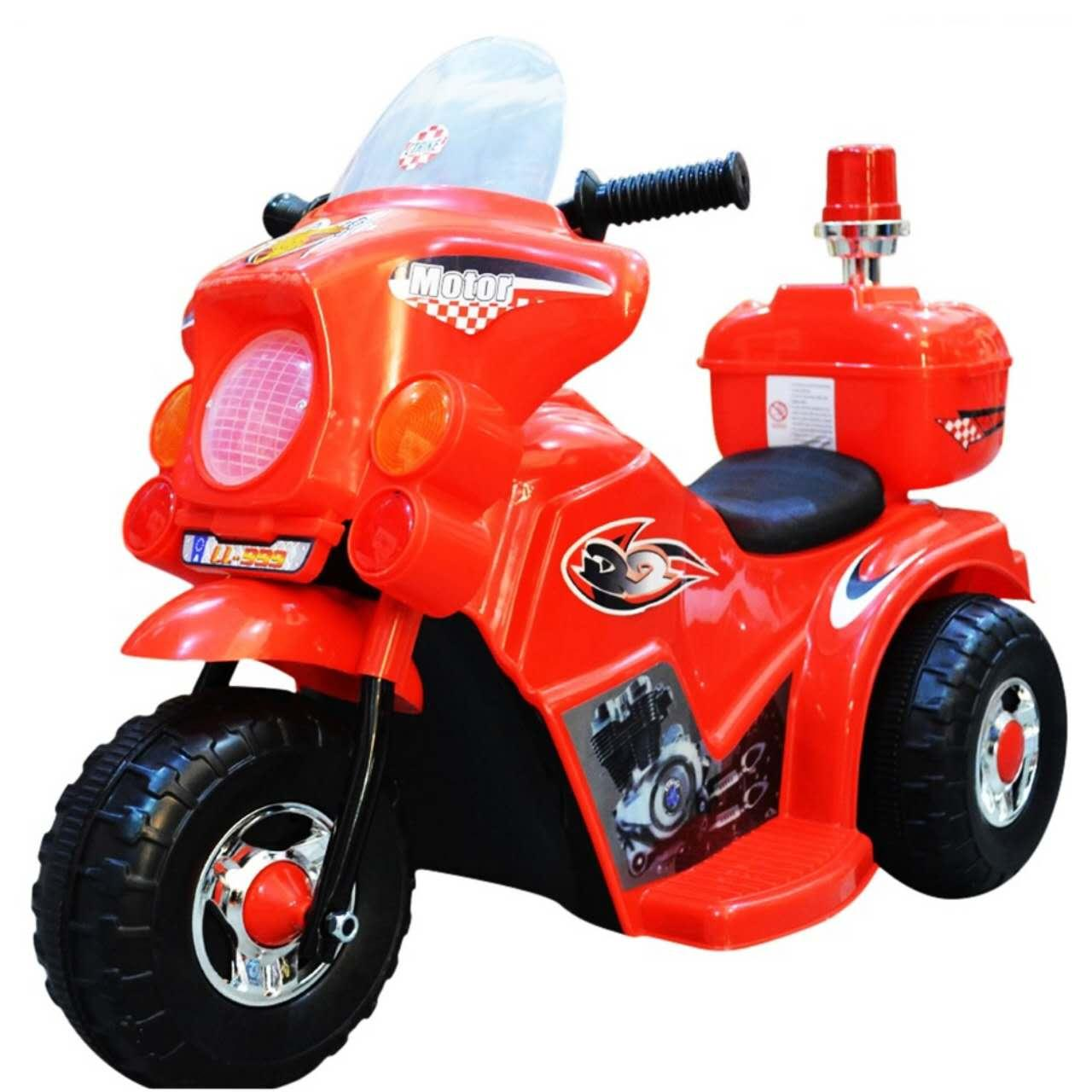 Toy Cars For Sale Play Vehicles Online Brands Prices Reviews In Remote Control Car Circuit Best Kids Toys Ll999 Rechargeable Motor Bike Red