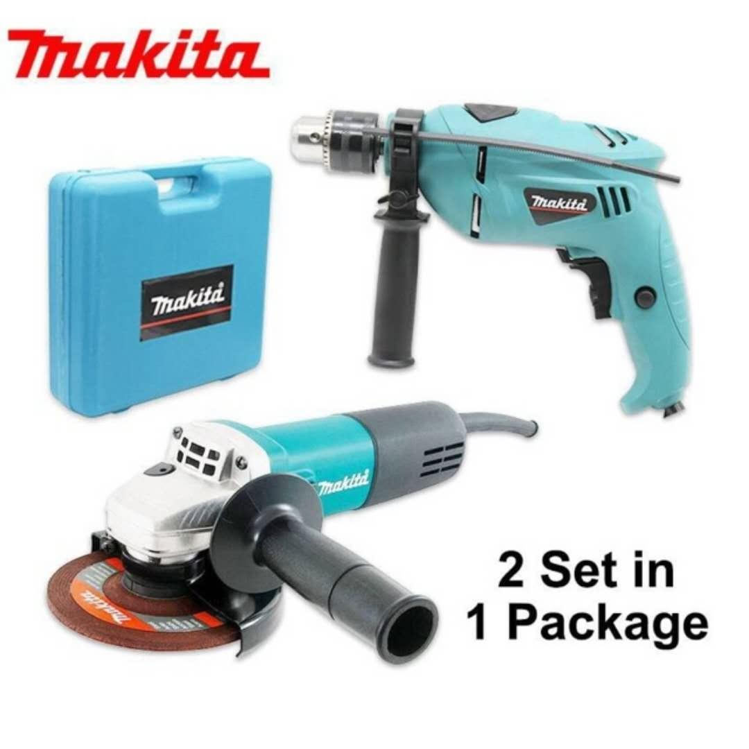 Drills for sale - Power Drills prices, brands & review in ...