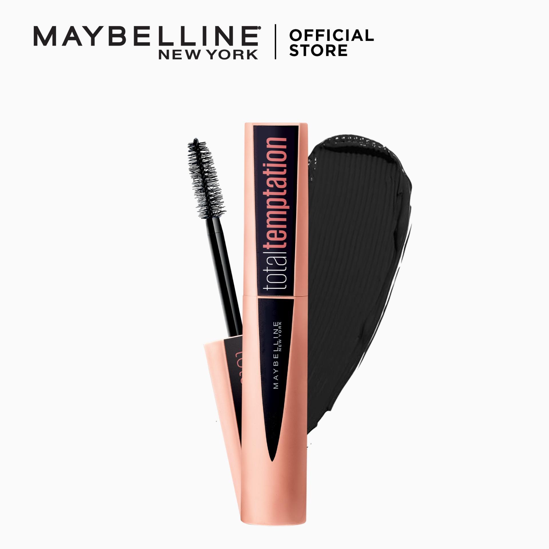 231067ba49f Maybelline Philippines: Maybelline price list - Maybelline Lipstick ...