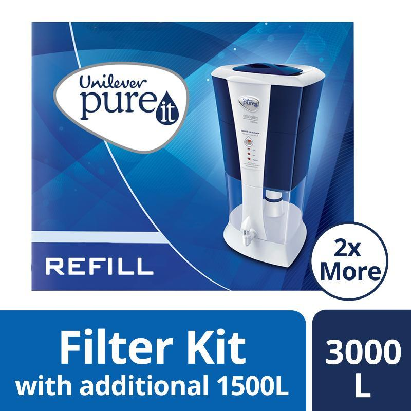 Water Filter for sale - Water Filtration prices c9ff794fd8