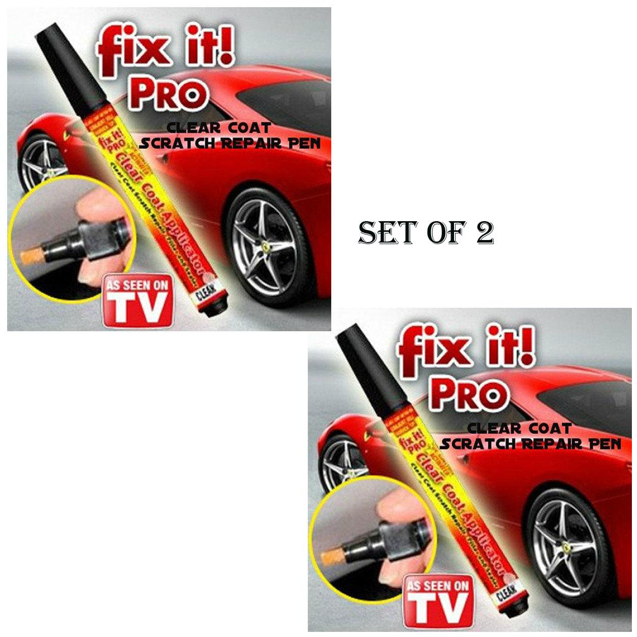 Leather Protector For Sale Car Leather Cleaner Online Brands