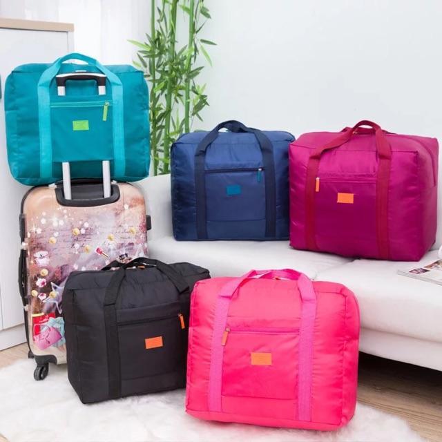 56e8579b10bb Drawstring Bag for sale - String Packs online brands