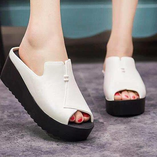 2c9caabbe Womens Wedges for sale - Wedges for Women online brands