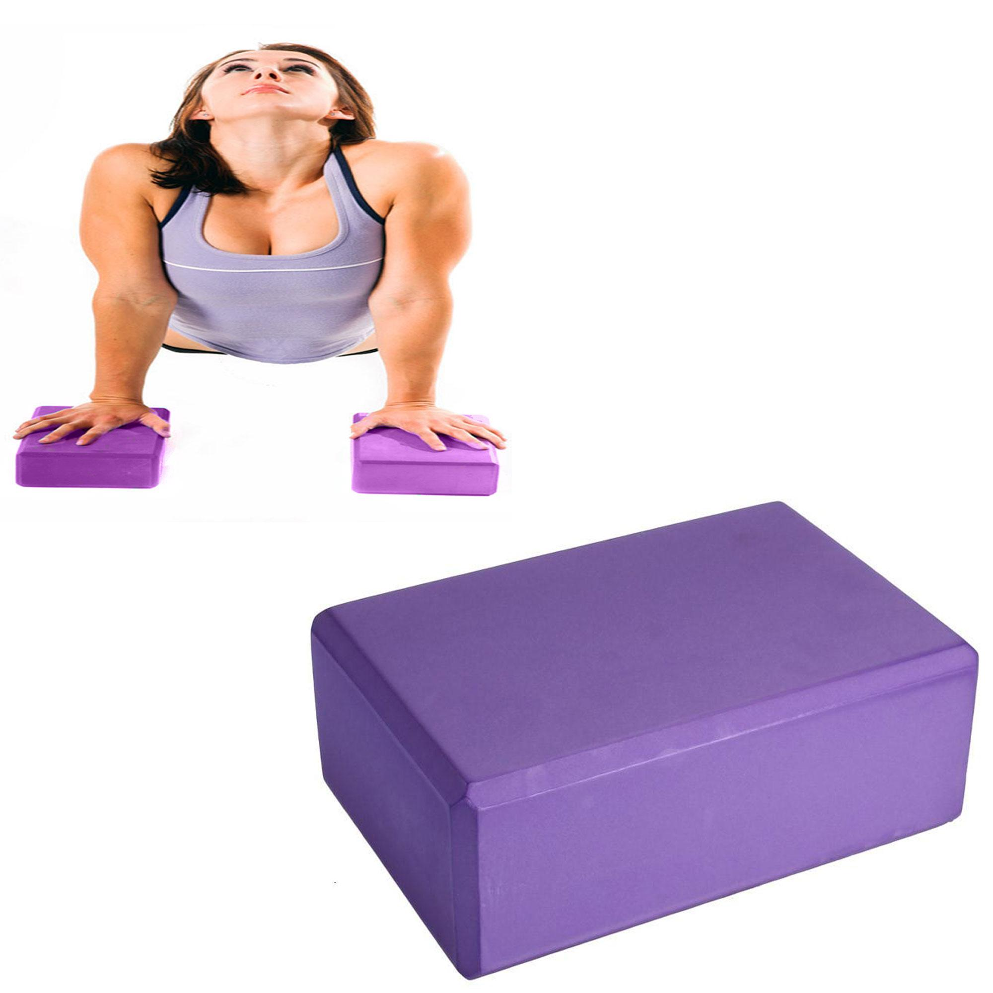 Yoga Products Online Brands, Prices