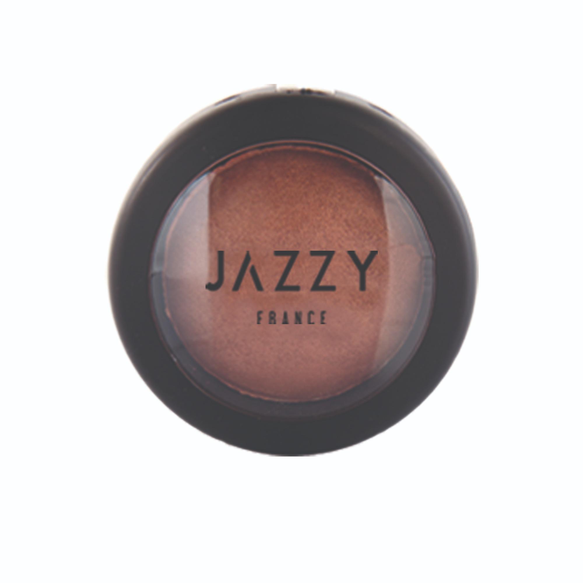 JAZZY FRANCE Bronzer Philippines