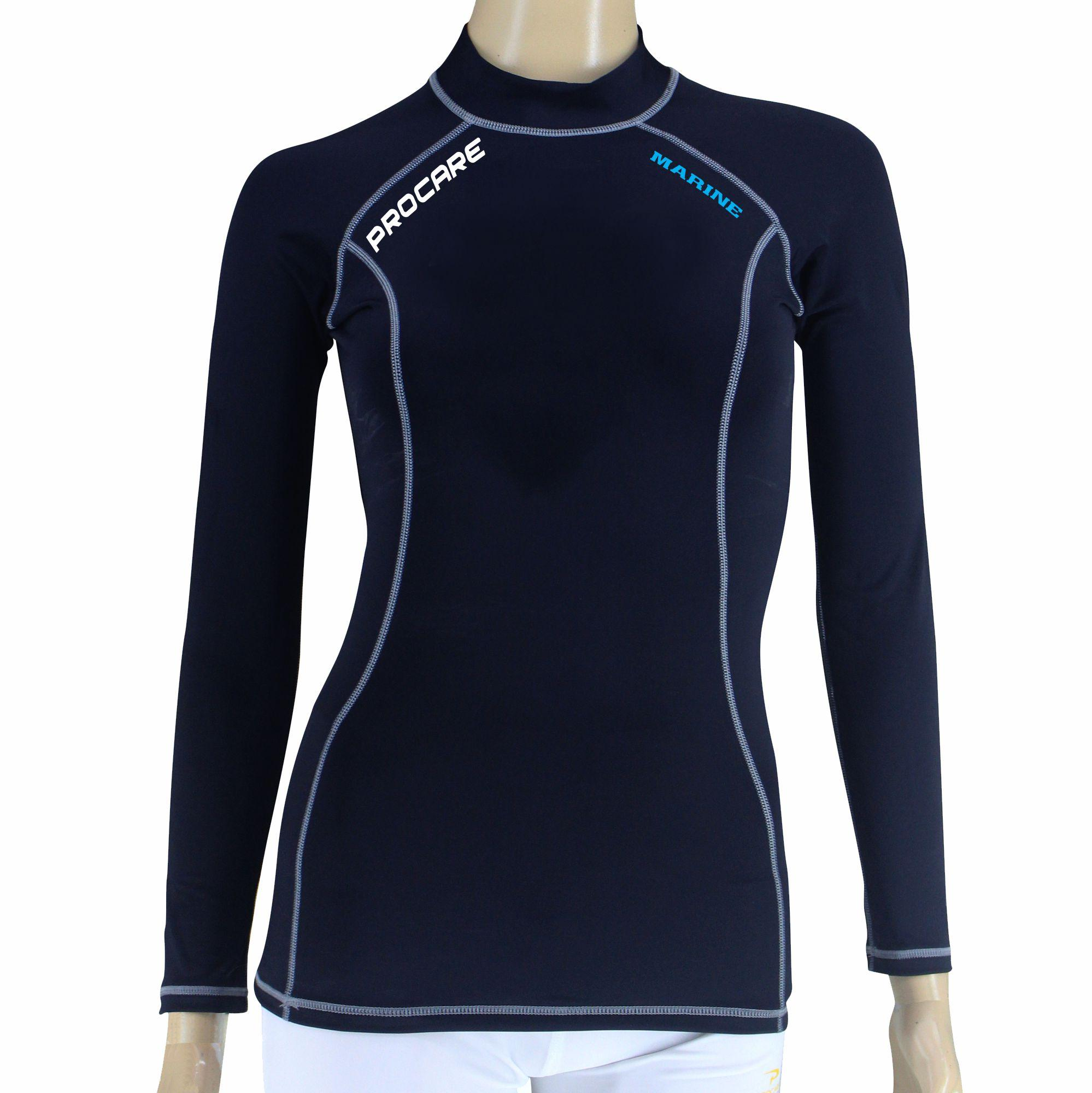 Winmax Uv50 Protection Long Sleeves Diving Suit Shirt Lycra L 873 Cloudy Kimono Lingerie Php 665