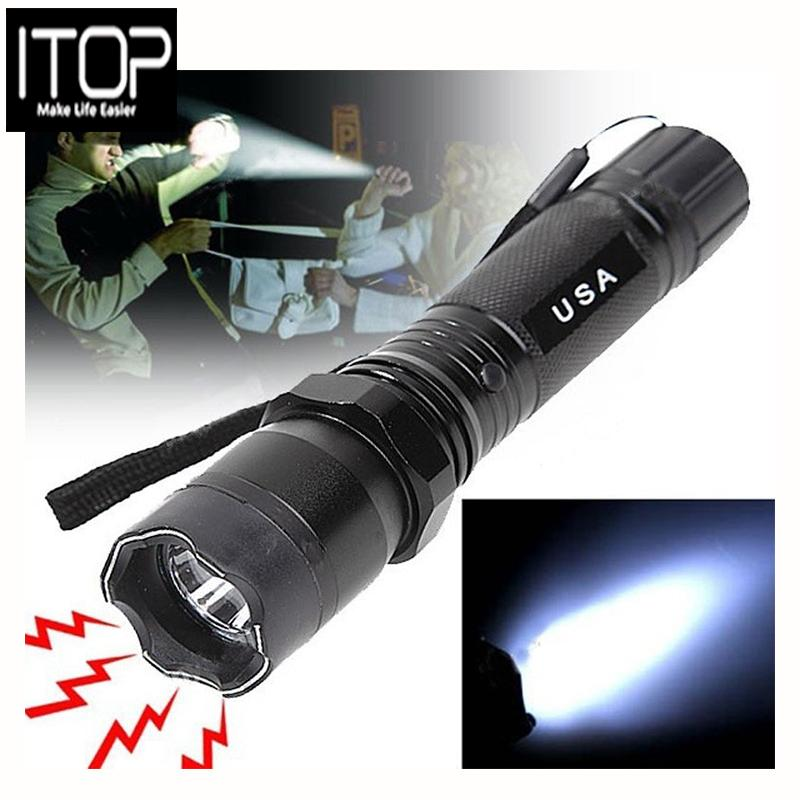 flashlight for sale flash light prices brands review in rh lazada com ph