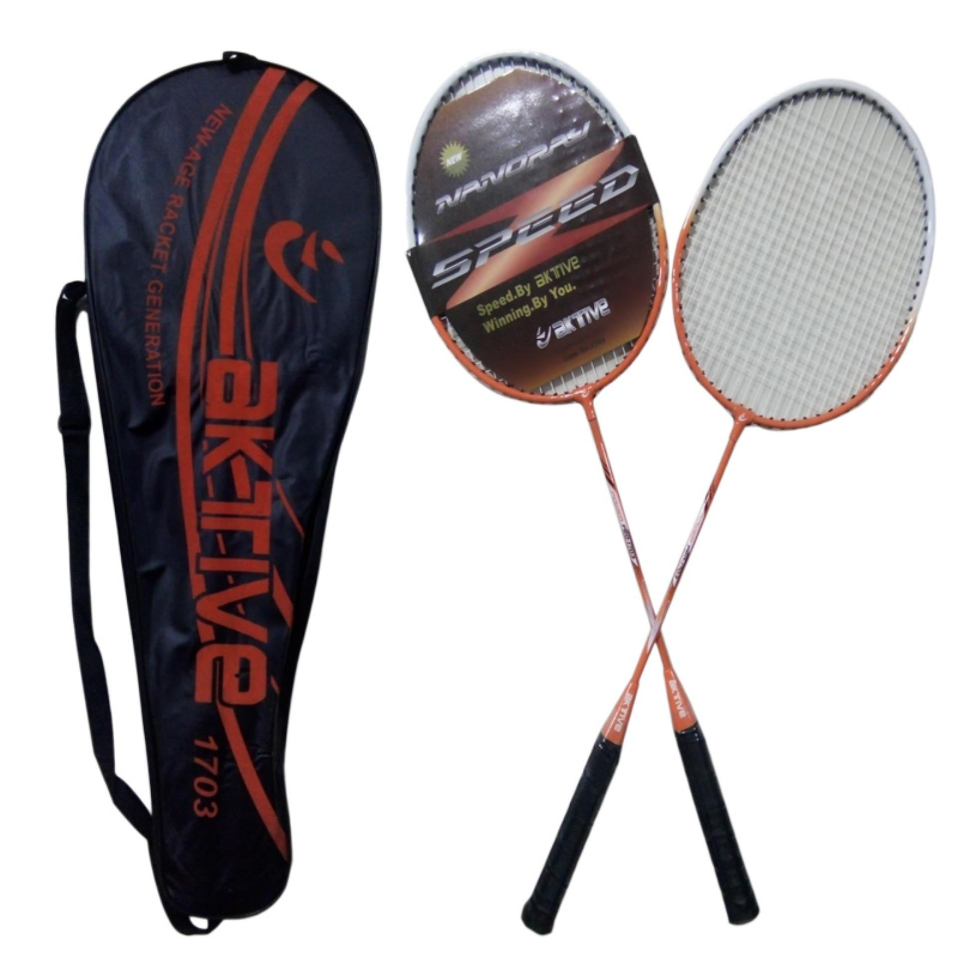 64cd227ca Badminton Racquets for sale - Racquets for Badminton Online Deals ...