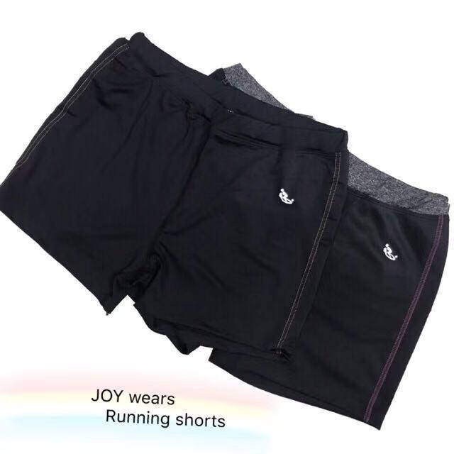 Running Shorts women  305-fitness Sports Training Quick-dry Yoga Shorts  High Elastic 27e0f3dcad1