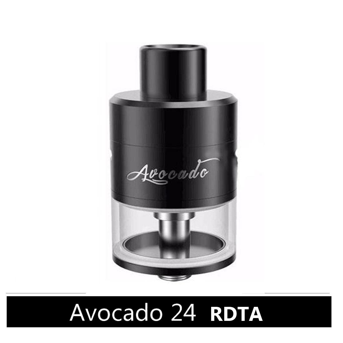 Atomizer For Sale Vape Prices Brands Specs In Tank Rda Tsunami 22 Mm Philippines