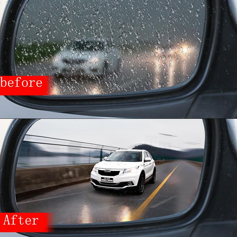 Car Shield Prices >> Blindspot Mirrors For Sale Exterior Car Mirrors Online Brands