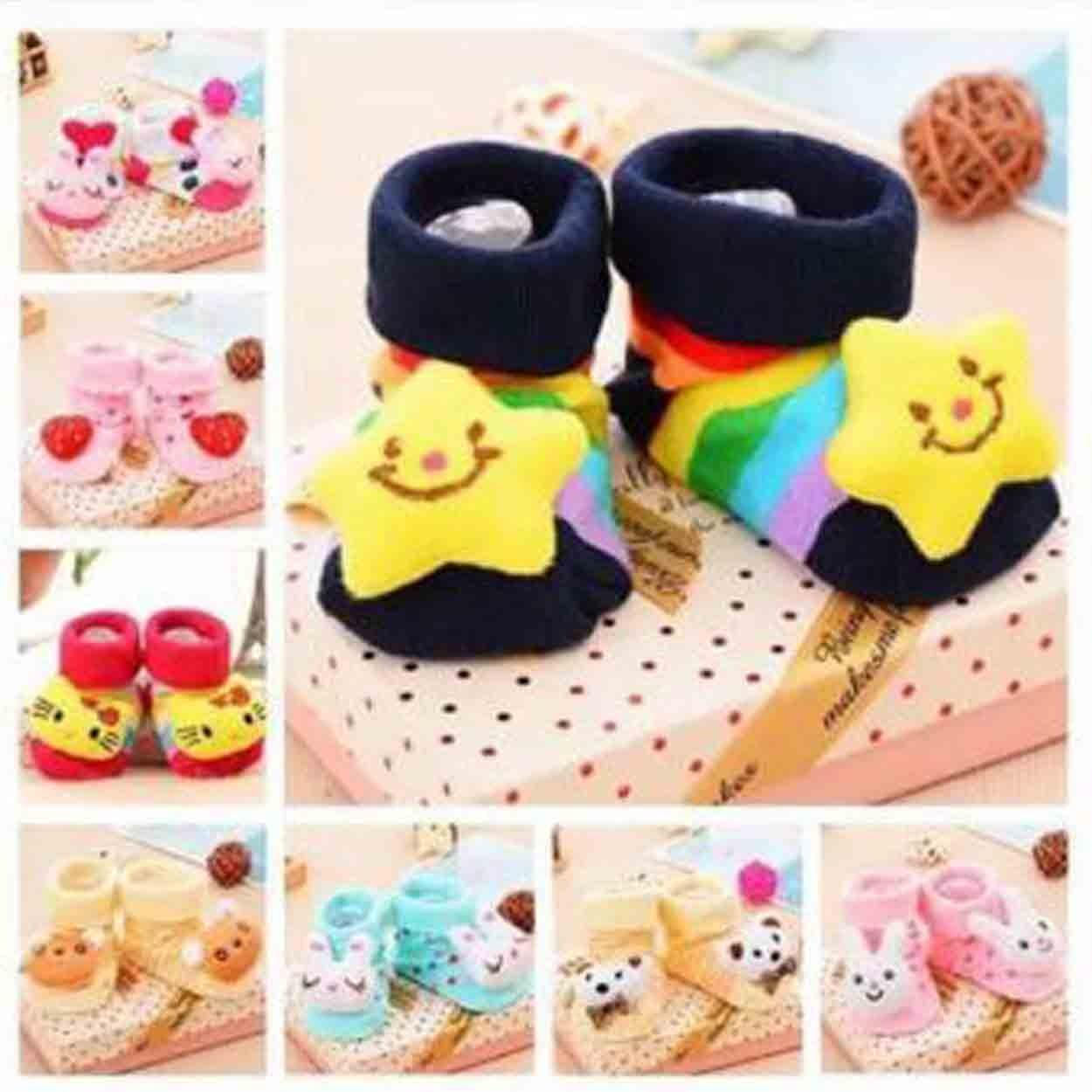 Girls Socks For Sale Baby Girls Socks Online Brands Prices
