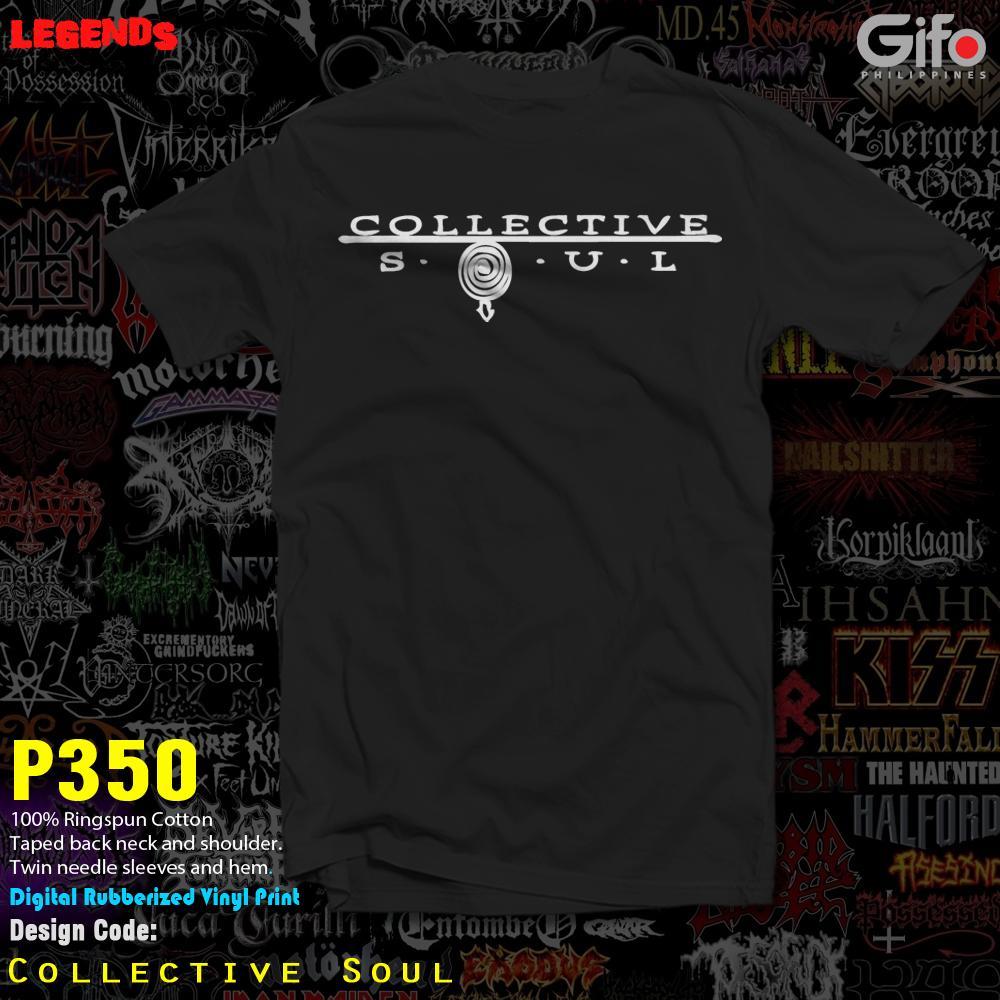 4ae9b9806c4 T-Shirt Clothing for Men for sale - Mens Shirt Clothing online ...