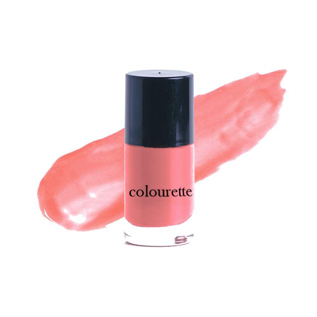 Colourette Colourtint in Nia (Fresh) Philippines