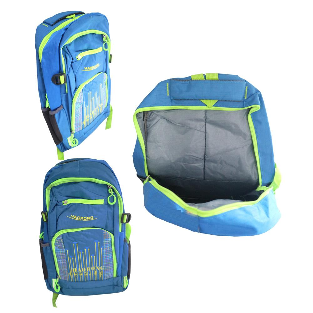 884448235fbe Big Backpacks For Sale- Fenix Toulouse Handball