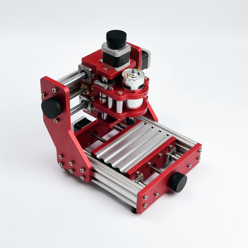 1310,metal Engraving Cutting Machine,500MV Laser Tube Mini CNC Machine,cnc  Router,pvc Pcb Aluminum Copper Engraving Machine