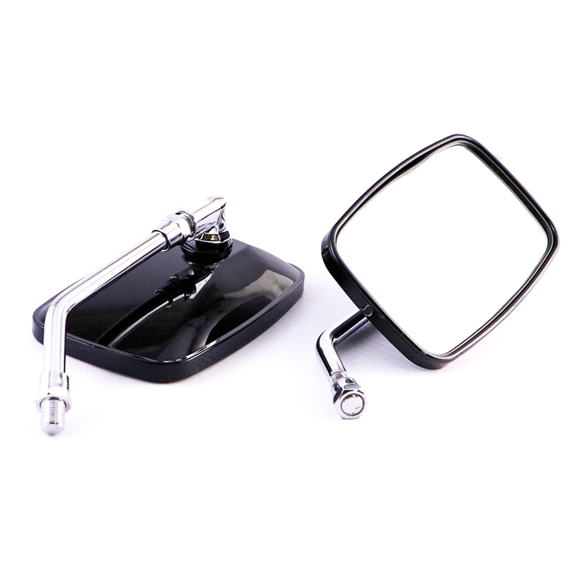 Motorcycle Mirrors For Sale Rearview Mirror Online Key Chain Cbr250r Rcv Side 5076 9702 099 Black