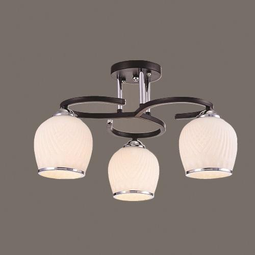 Ceiling Lights For Sale Chandelier Lights Prices Brands Review