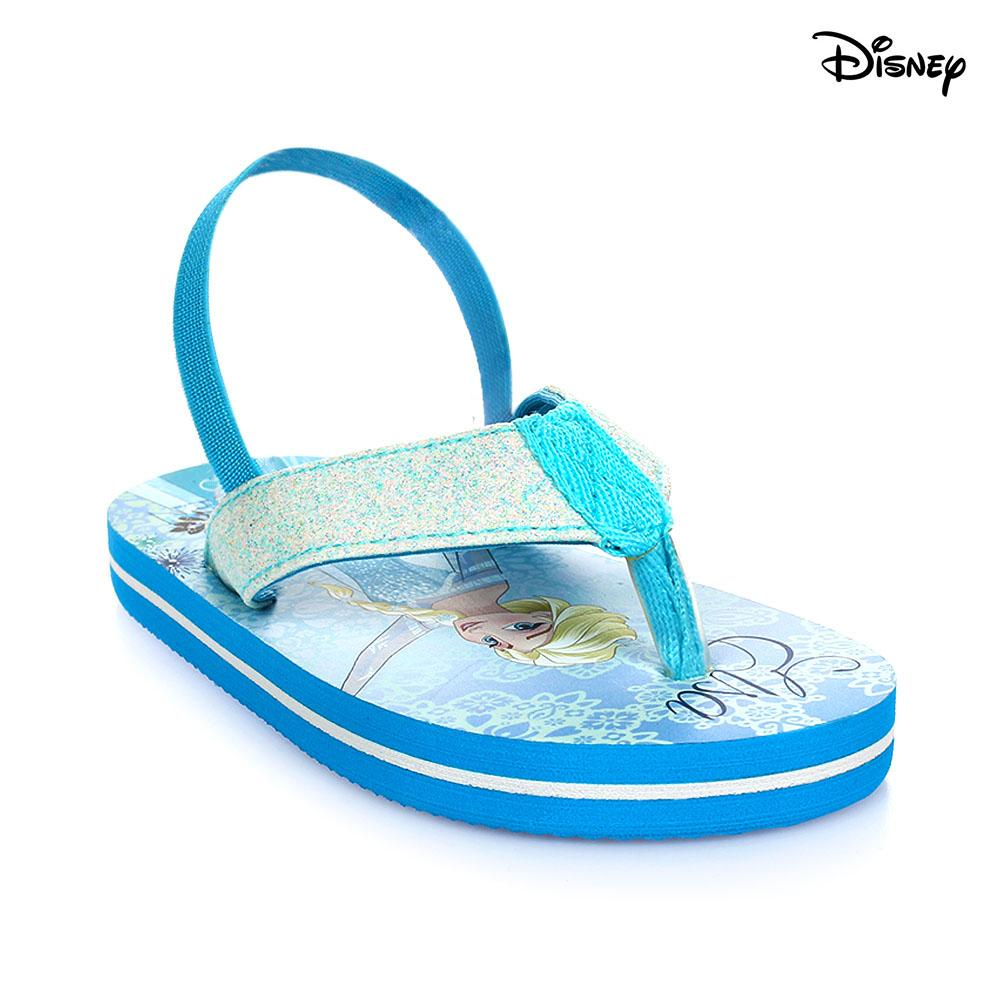 1e3d9e8d77822 Girls Slippers for sale - Slippers for Girls online brands