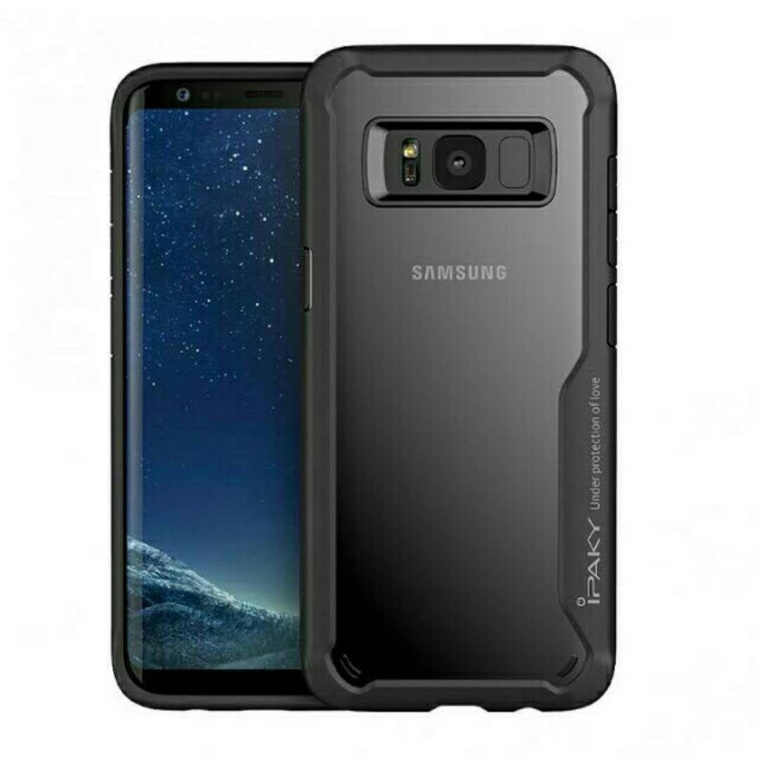 Samsung Philippines Phone Cases For Sale Prices My User Flip Cover Galaxy J2 Prime Gold Ipaky Colver Case S7 Edgeblack