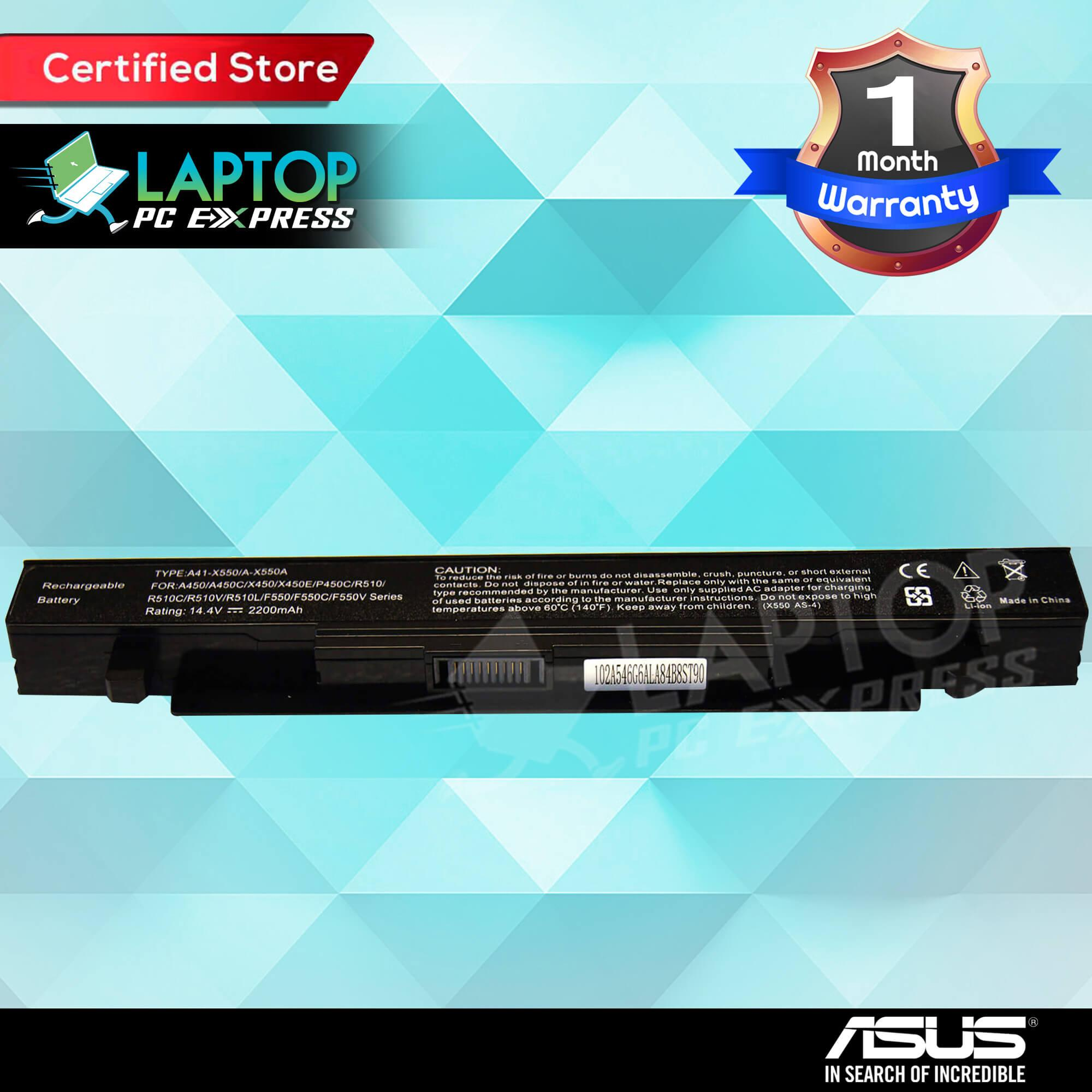 Asus K40AE Notebook Fast Boot Driver for Windows Download