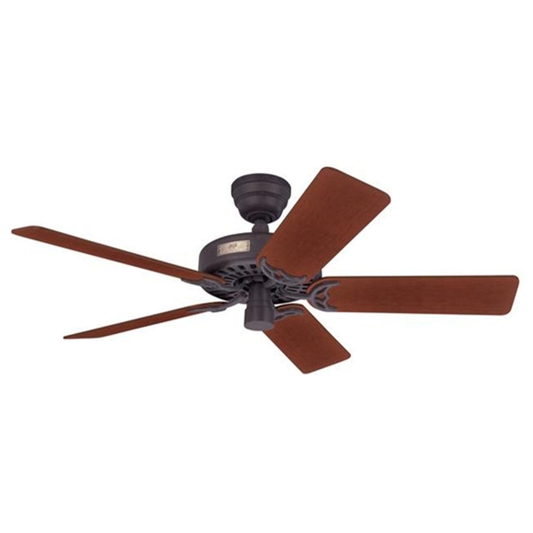 Hunter Philippines Price List Ceiling Fans For Sale Lazada Fan Wiringceilingfan1jpg Lights