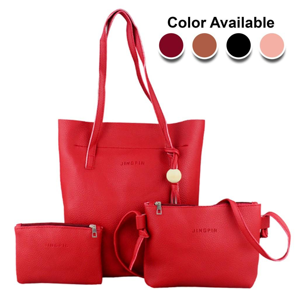 Womens Totes For Tote Bags Women Online Brands Prices Reviews In Philippines Lazada Ph
